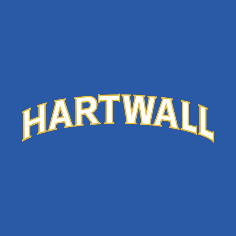 Hartwall vector