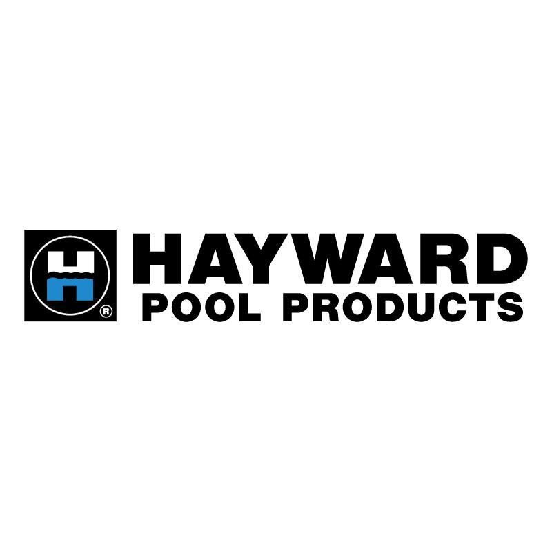 Hayward Pool Products vector