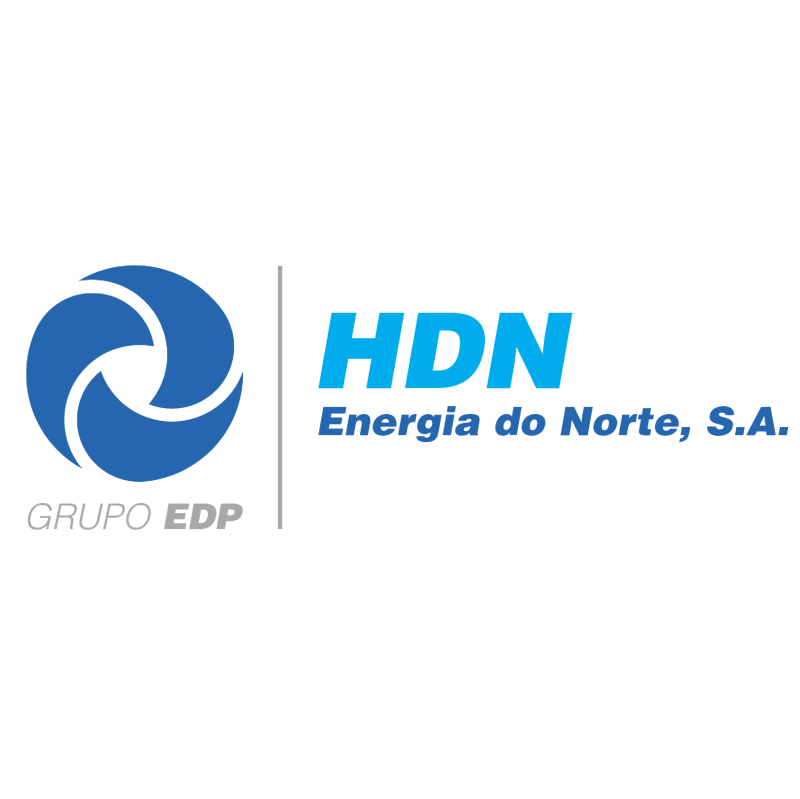 HDN vector