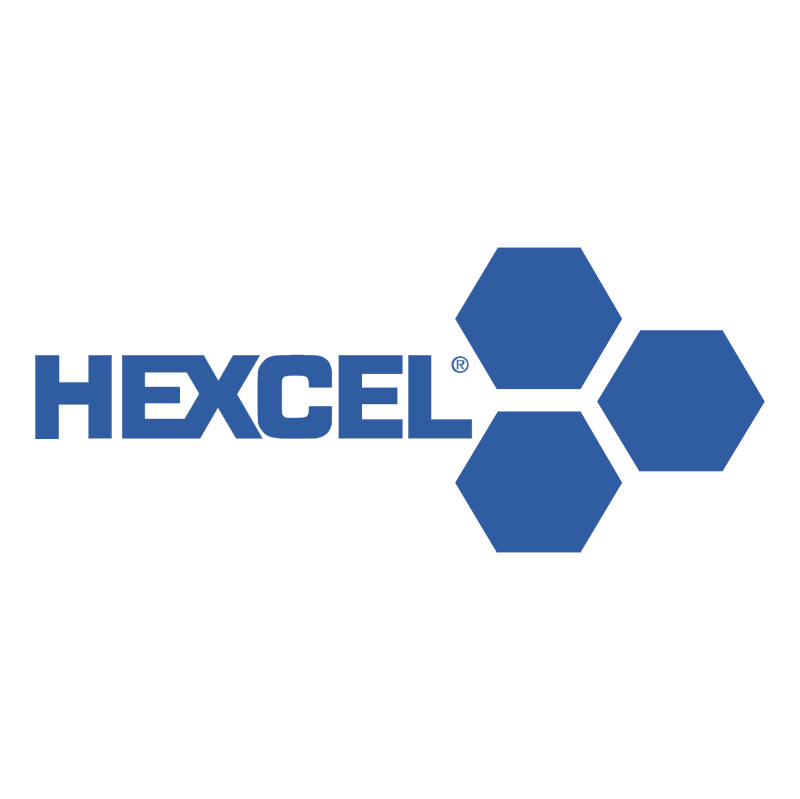Hexcel vector