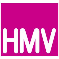 HMV vector