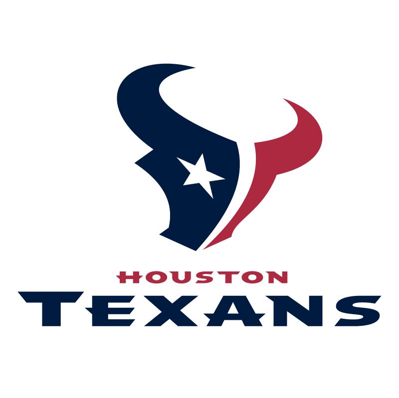 Houston Texans vector