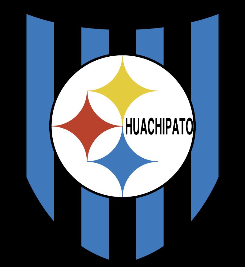 HUACHI 1 vector