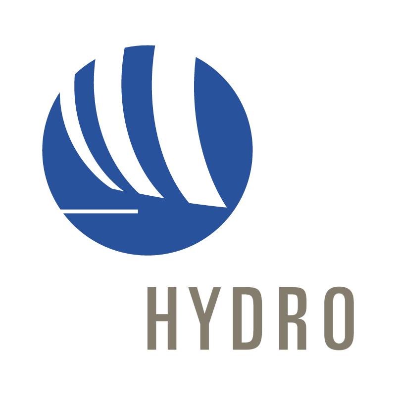 Hydro vector