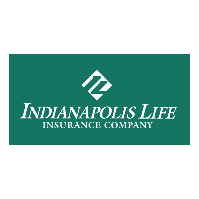 Indianapolis Life vector