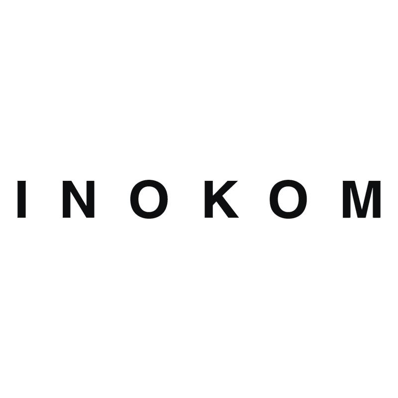 Inokom vector