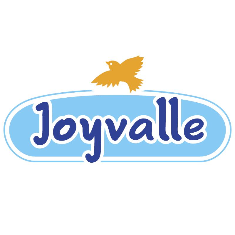 Joyvalle vector