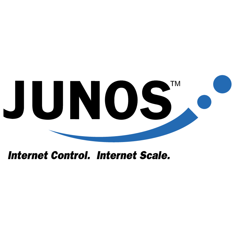 Junos vector
