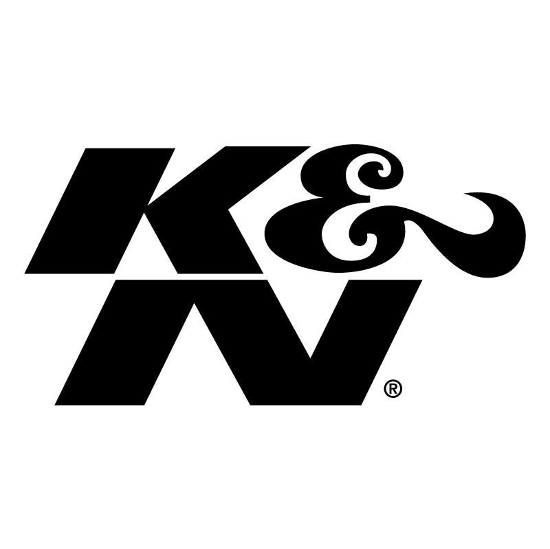 K&N vector
