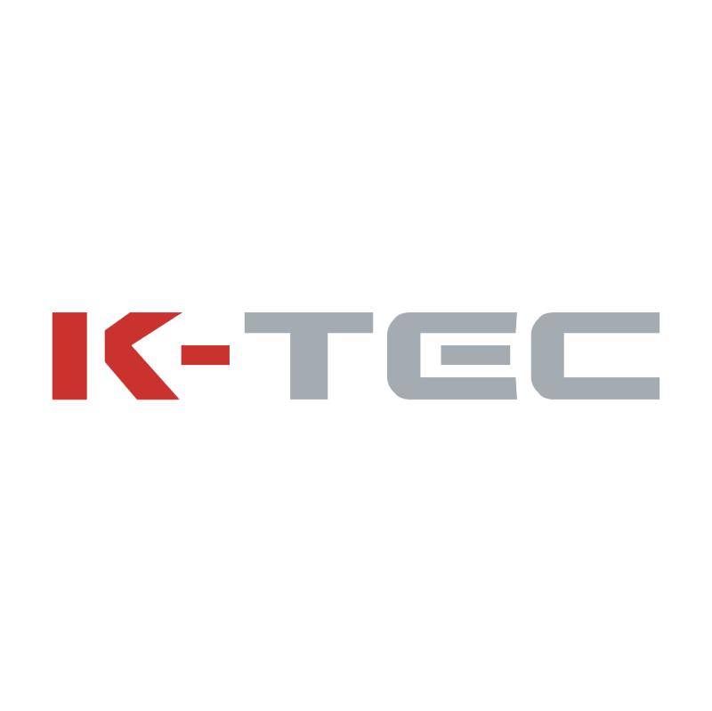 K Tec vector