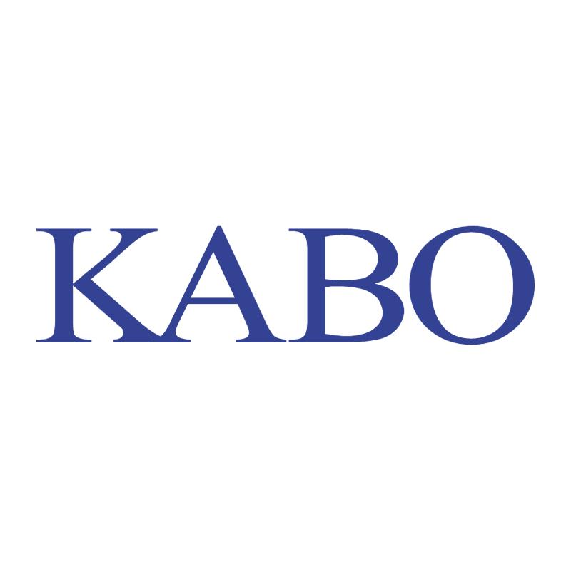 Kabo vector