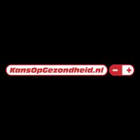 KansOpGezondheid nl vector