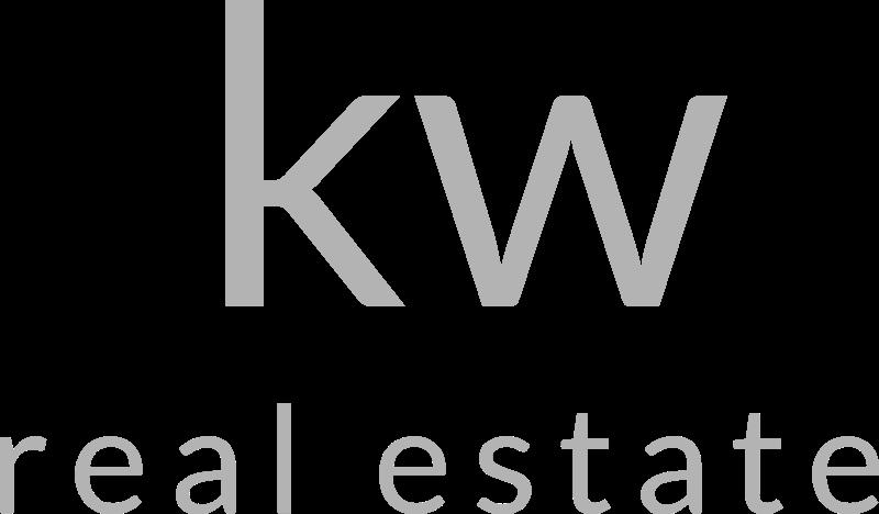 Keller Williams Real Estate vector