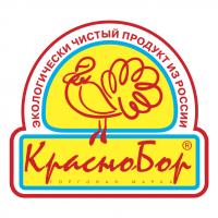 KrasnoBor vector
