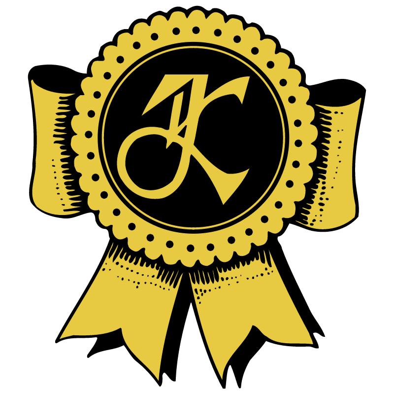 Kreker vector logo