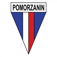 KS Pomorzanin Torun vector