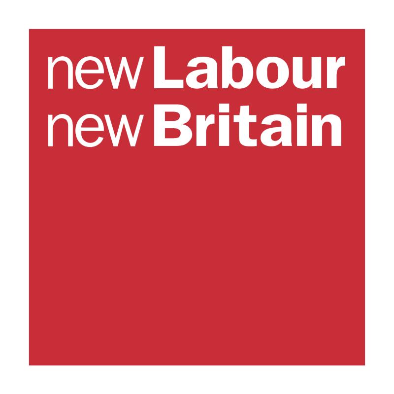 Labour Party vector logo