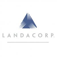 Landacorp vector