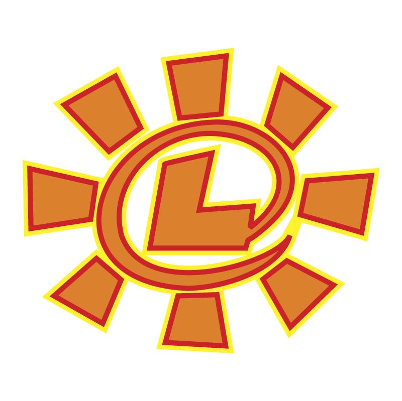 LatinOL com vector