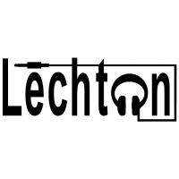 Lechton vector