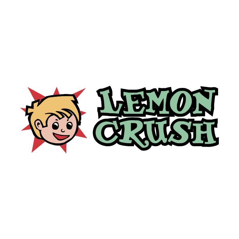 lemoncrush vector