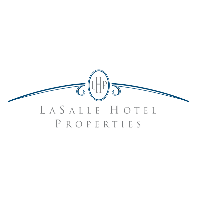 LHP vector logo