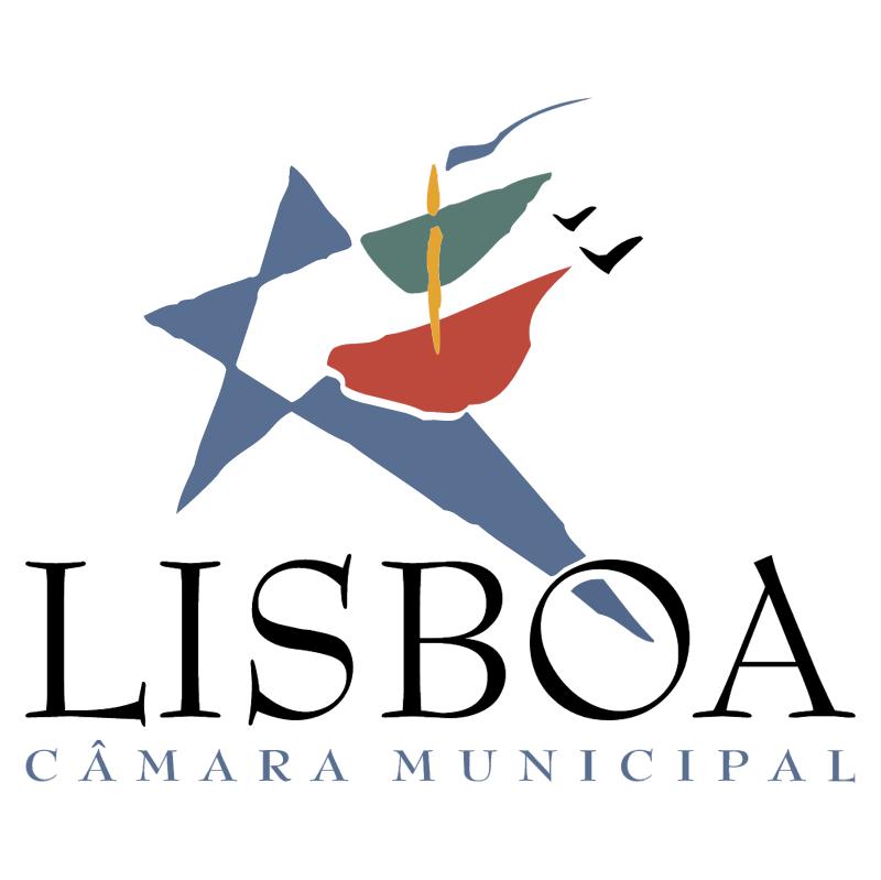 Lisboa vector