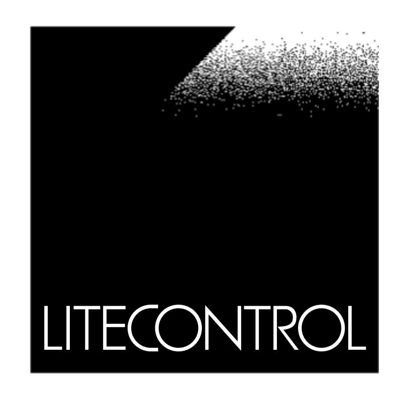Litecontrol vector