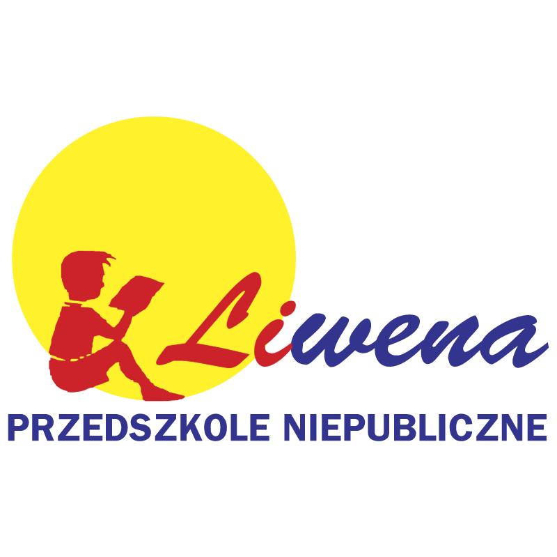 Liwena vector