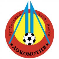 Lokomotiv Liski vector