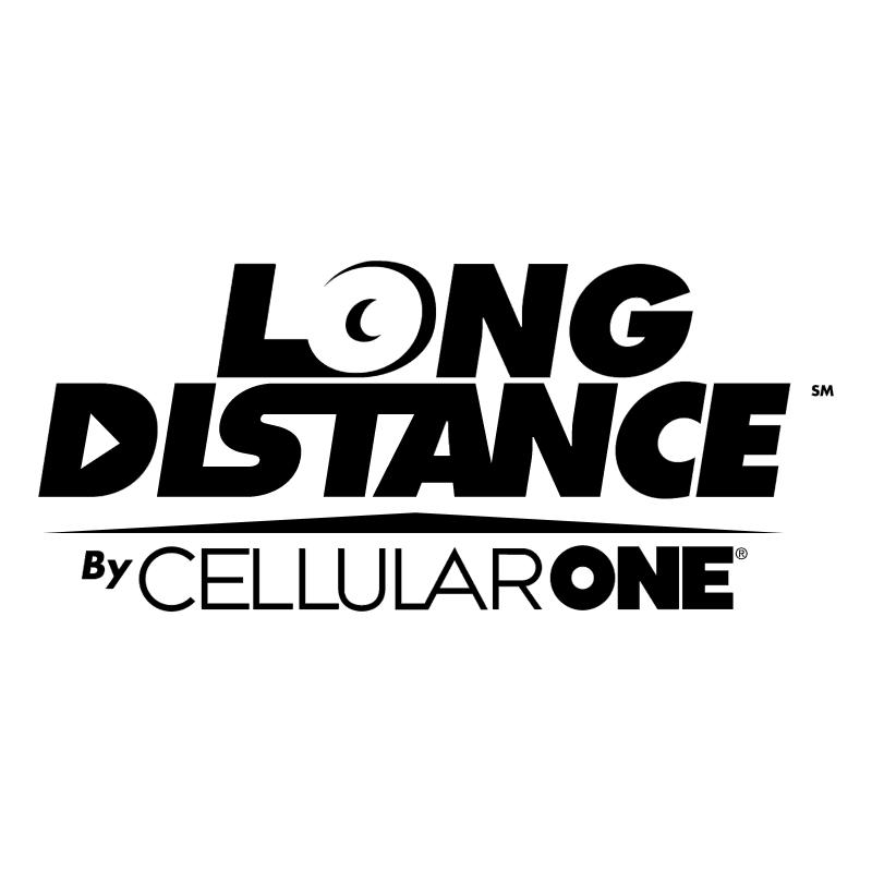 Long Distance vector