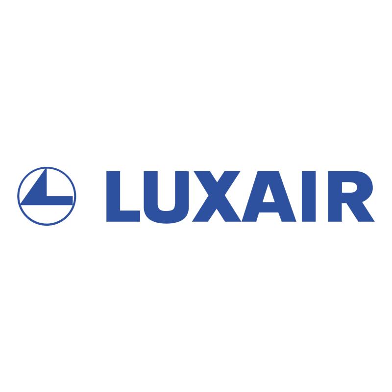 LuxAir vector