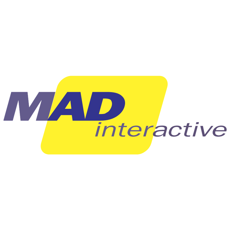 MADinteractive vector