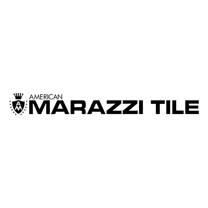 Marazzi Tile vector