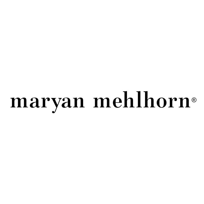 maryan mehlhorn vector