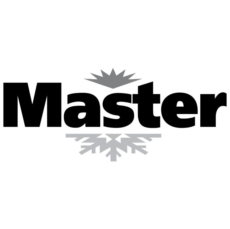 Master vector