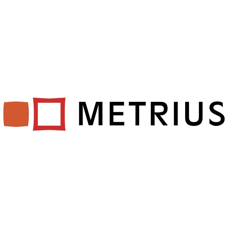 Metrus vector