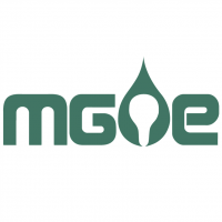 MGE vector