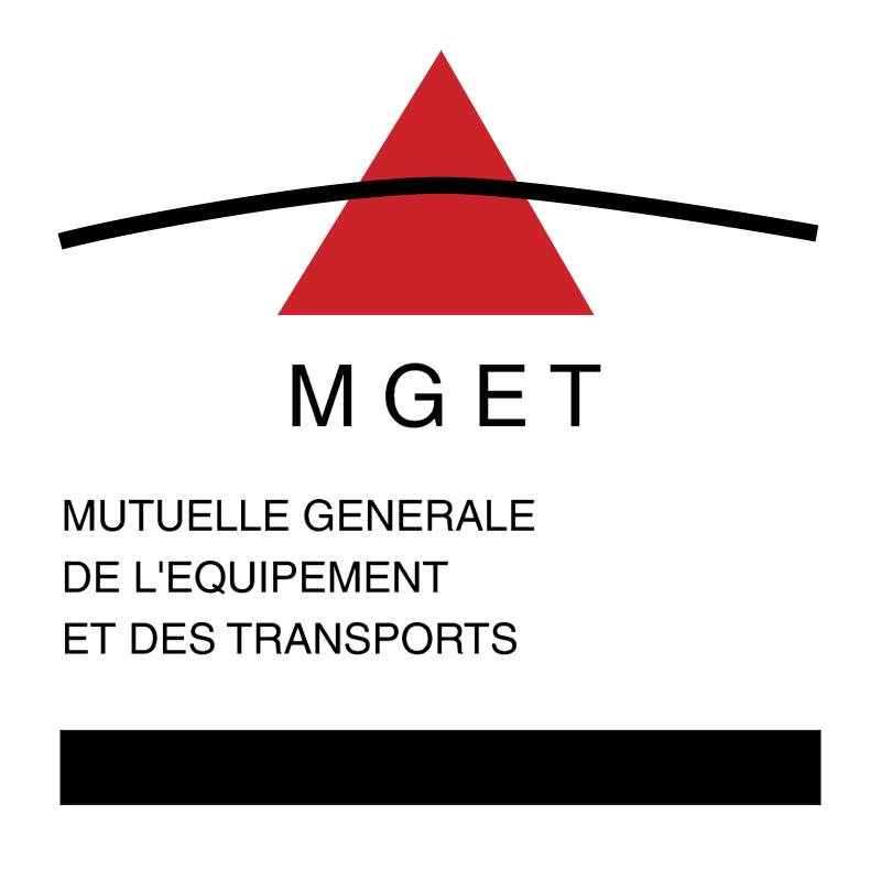 MGET vector