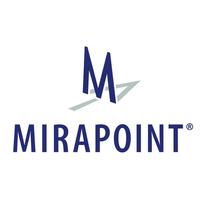 Mirapoint vector