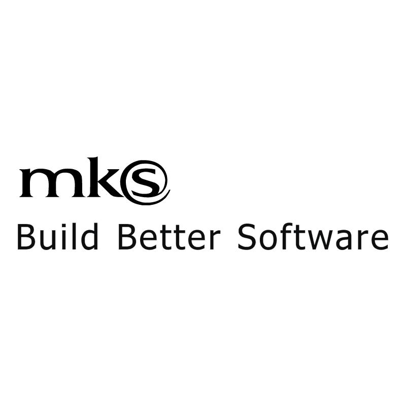 MKS vector