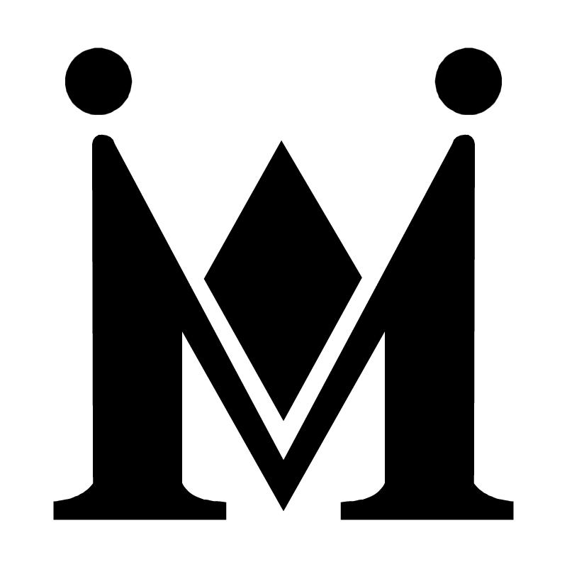Monarch Airlines vector logo