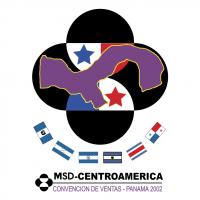 MSD Centroamerica vector