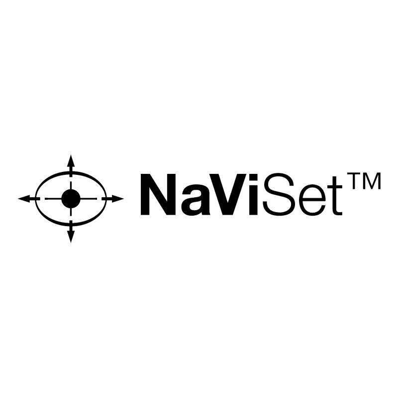 NaViSet vector