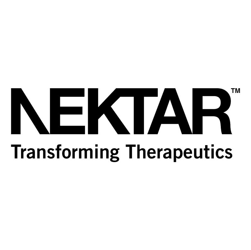Nektar vector logo