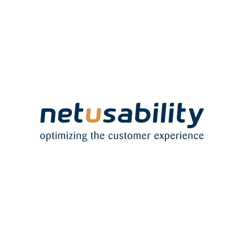 Netusability vector