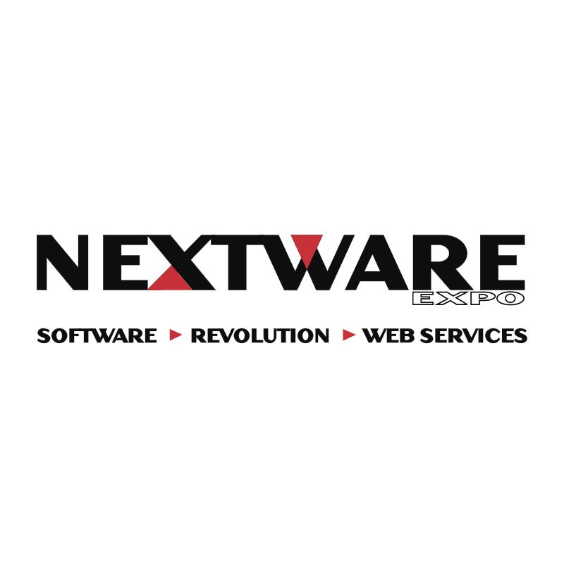 Nextware Expo vector