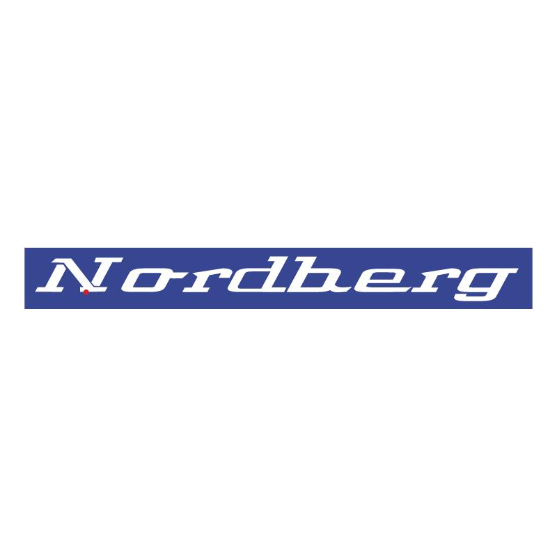Nordberg vector