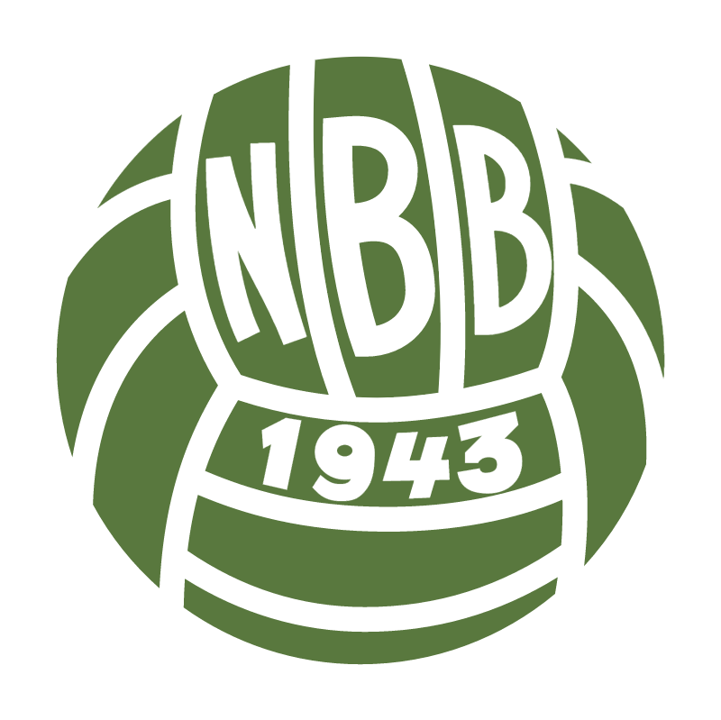 Norre Broby Boldklub vector