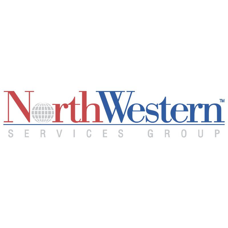 NorthWestern Services Group vector